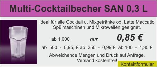 Trinkbecher-3